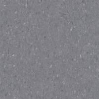 Гомогенный линолеум Armstrong Medintone