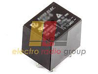 Реле JQC-3FF-009VDC-1ZS=LEG-9