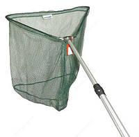 Подсак Fishing ROI AJAB-50253, фото 1