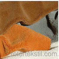 Велл-софт (крупноворсовая синтетическая махра)
