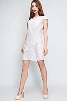 Платье женское K&ML 326