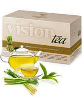 Зеленый чай с лемонграссом, фото 1
