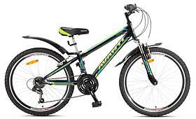 "Подростковый велосипед Avanti Dakar 24"""