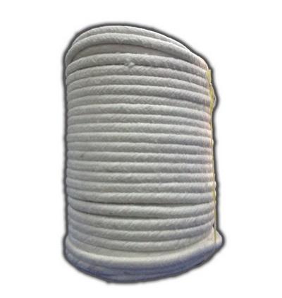 Огнеупорные материалы шнур