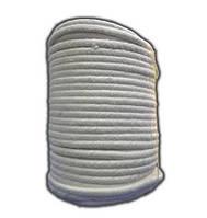 Шнур уплотнительный   10/10  (керамоволокно 10кг), фото 1