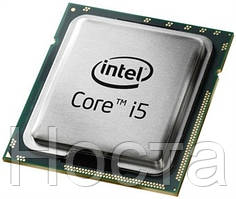 Б/у Процессор Intel Core i5-2400 3.10GHz/6MB/5GT/s (s1155) tray