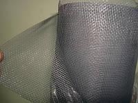 Сетка москитная,  рулон 1,5м*50м.п. (яч. 1,6*1,8мм)
