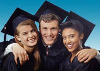 Дипломные работы по праву на заказ: гражданское, конституционное, криминальное, процессуальное, морское право
