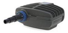 Насос фильтрационный струйно-каскадный AquaMax Eco Premium 6000
