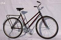 """Велосипед дорожный 28"""" типа аист украина дорожник"""