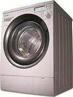 Ремонт стиральных машин на дому в г. Житомир