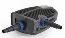 Насос фильтрационный струйно-каскадный AquaMax Eco Premium 10000