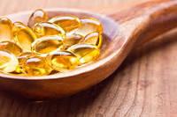 Полиненасыщенные жирные кислоты и их польза