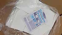 Пеленка впитывающая 60*60 см/ упаковка 180 штук/ Белоснежка, фото 1