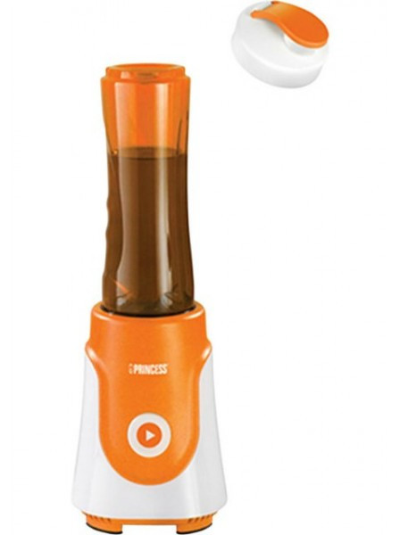 Блендер PRINCESS 218000.027 Fresh Orange