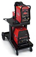 Power Wave 405M сварочный промышленный полуавтомат