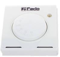 Комнатный термостат Fado