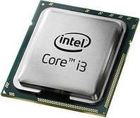 Б/у Процессор Intel Core i3-3240 3.4GHz/5GT/s/3MB s1155 Tray