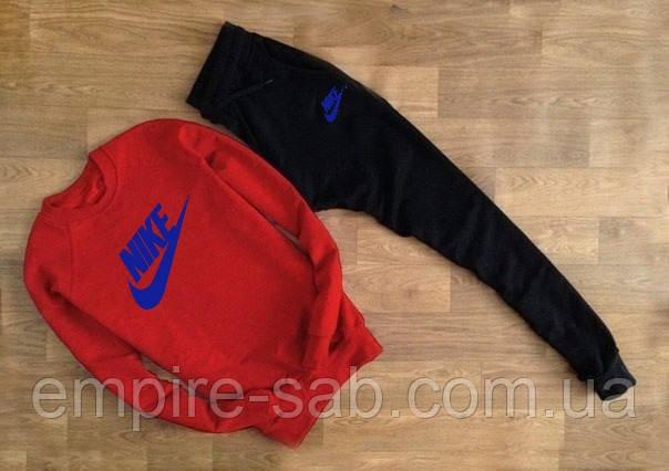 Спортивный костюм Nike. Реплика