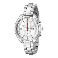 Женские часы FOSSIL CH2975