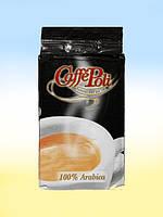 Молотый кофе Caffe Poli Mokka 100% Arabica 250 гр