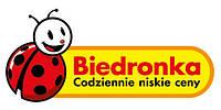 Генераторы Biedronka