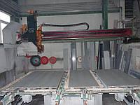 Löffler TB600W 1996, фото 1