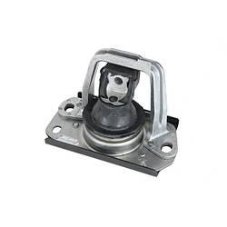 Подушка двигуна на Renault Trafic 2001-> 1.9 dCi (права, прямокутна) — Corteco (Італія) - CO80001845