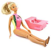 Кукла барби Погружение Barbie Flip'n Dive