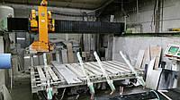 Löffler TB600W 1996 -2, фото 1