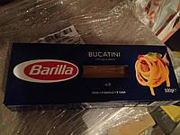 Макароны Barilla  №9 bucatini