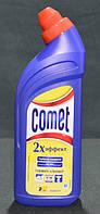 Чистящее универсальное средство Comet