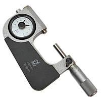 Микрометр  рычажный МР 50