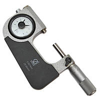 Микрометр  рычажный МР 75