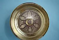 Чаша для омовения в турецкой бане (хамам)