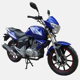 Скутера и Мотоциклы Spark