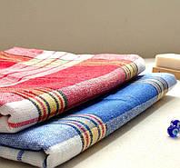 Полотенце (пештемаль) для хамама