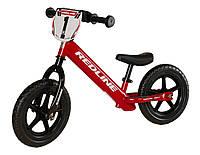 Беговел Strider Sport Custom Redline Red (Красный)