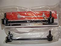 Стойка заднего стабилизатора Mazda 626 GF clmz22