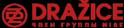 DRAZICE (Дражице) Чехия