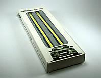 DRL-ходовые огни COB P20