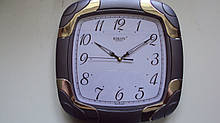 Настінні годинники розмір 26*26