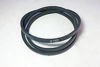 """Ремень мотоблока """"Нева"""" Z-1400 задний привод """"Basis"""", фото 1"""