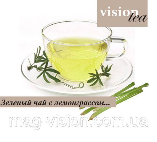 Зеленый чай нормализует кровяное давление, укрепляет стенки сосудов и эффективен при профилактике многих сердечно-сосудистых заболеваний