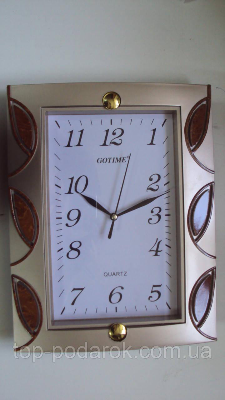 Настенные часы размер 30*23