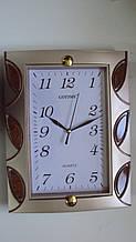 Настінні годинники розмір 30*23
