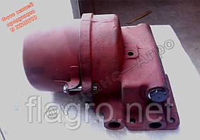 Масляный фильтр (центрифуга) ЮМЗ