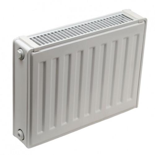 Радиатор стальной Vogel&Noot тип 33K 600x400