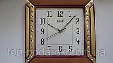 Настінні годинники розмір 29*29