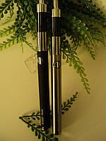 Электронная сигарета EVOD Twist 1100mAh+Kanger ProTank 3 mini